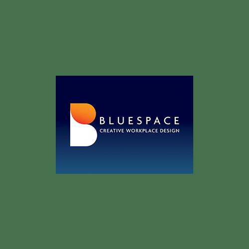Bluespace Logo